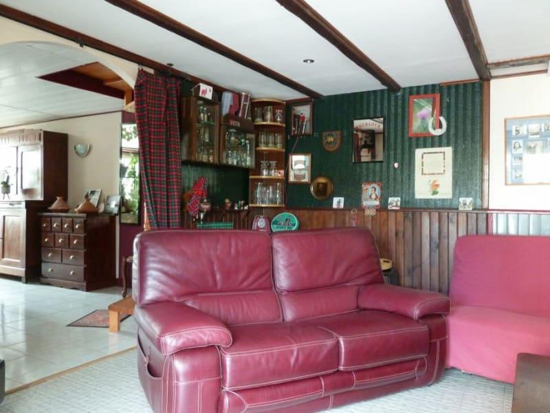 Sale house / villa Cire d'aunis 215000€ - Picture 4