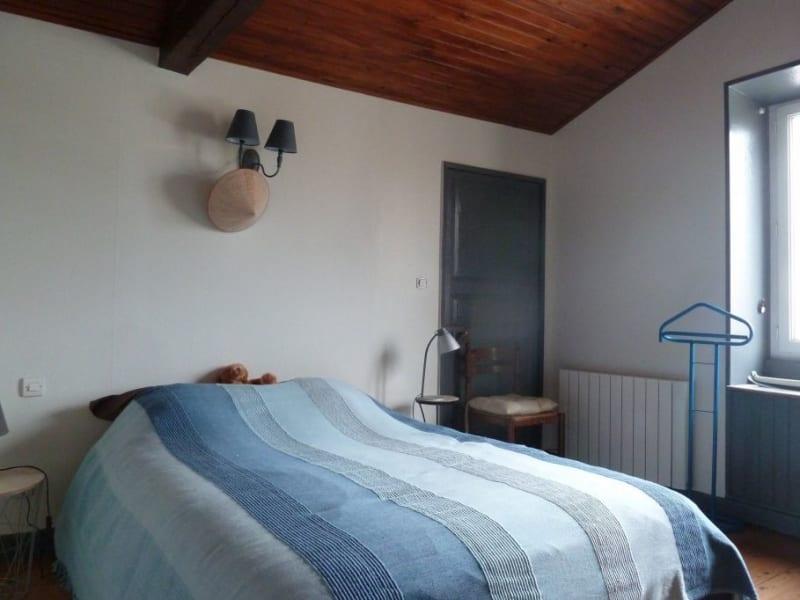 Sale house / villa Cire d'aunis 215000€ - Picture 6