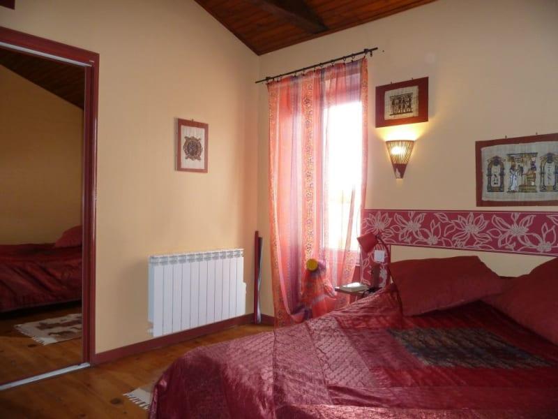 Sale house / villa Cire d'aunis 215000€ - Picture 7