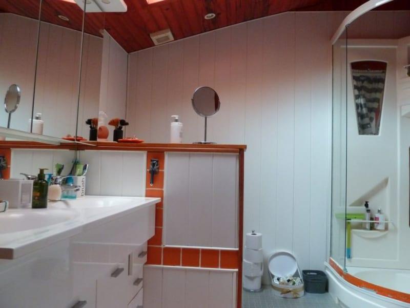 Sale house / villa Cire d'aunis 215000€ - Picture 8
