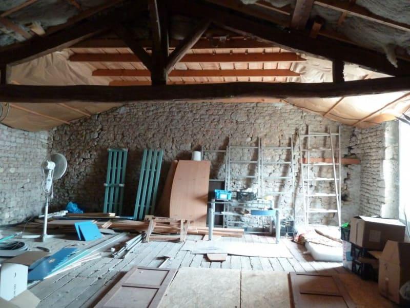 Sale house / villa Cire d'aunis 215000€ - Picture 9