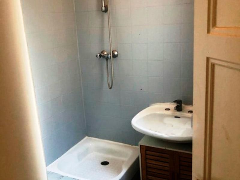 Location appartement Montrouge 890€ CC - Photo 5