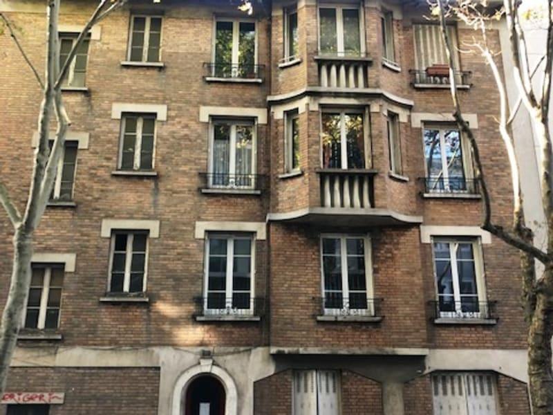 Location appartement Montrouge 890€ CC - Photo 6