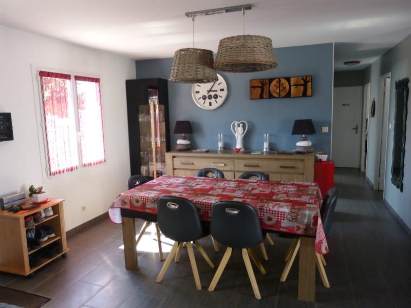 Sale house / villa Pardies 266000€ - Picture 3