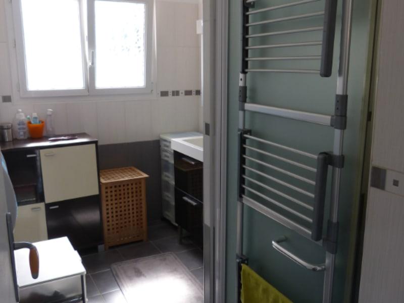 Sale house / villa Pardies 266000€ - Picture 4
