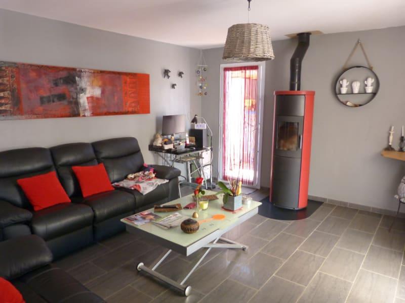 Sale house / villa Pardies 266000€ - Picture 6