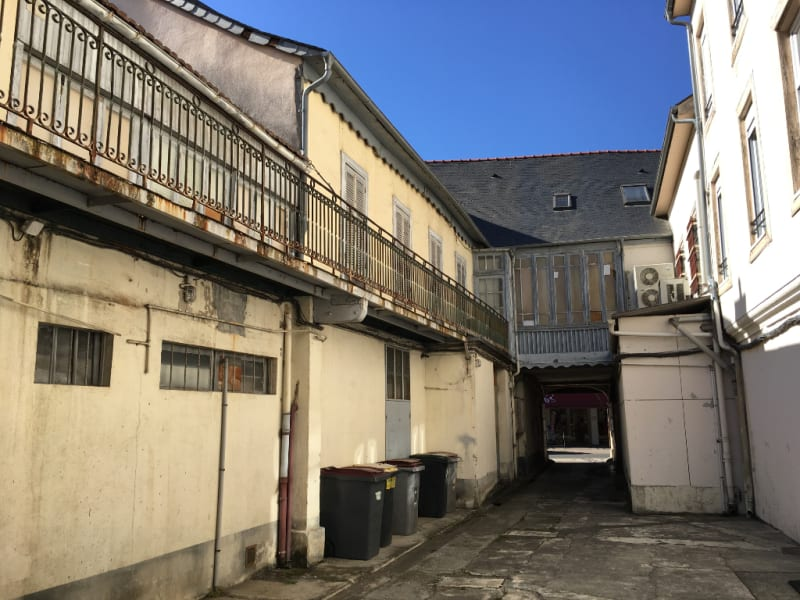 Sale building Tarbes 213 000€ - Picture 4