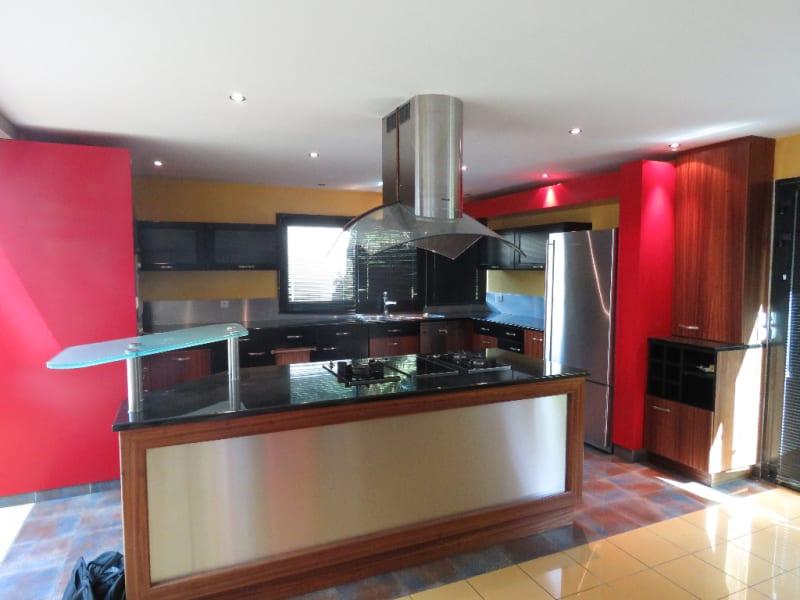 Vente maison / villa Quimper 481000€ - Photo 2