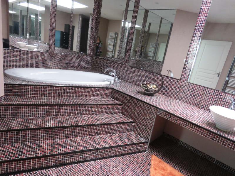Vente maison / villa Quimper 481000€ - Photo 3