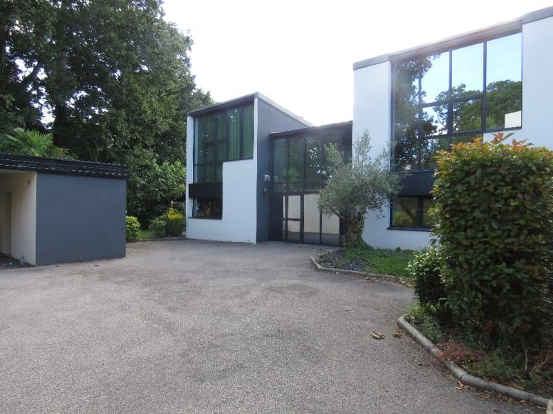 Vente maison / villa Quimper 481000€ - Photo 4