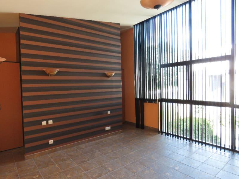 Vente maison / villa Quimper 481000€ - Photo 7