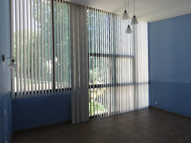 Vente maison / villa Quimper 481000€ - Photo 8