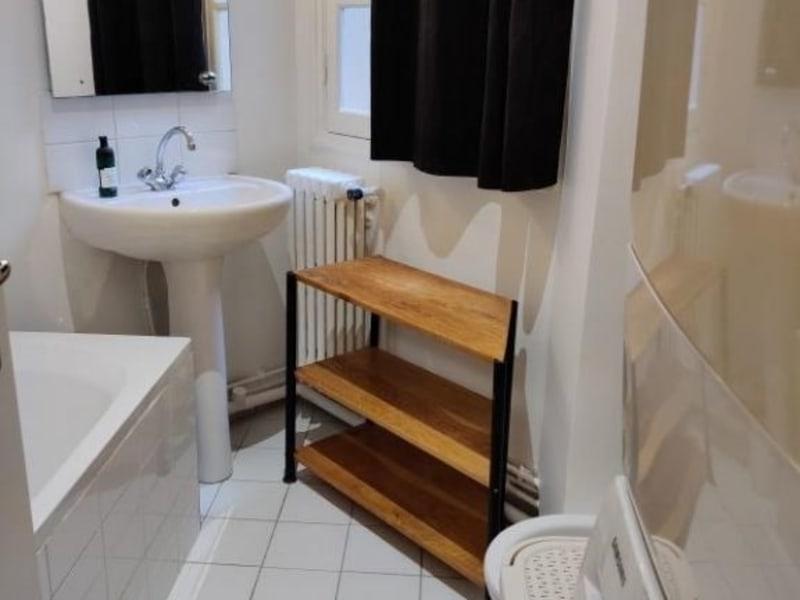 Rental apartment Paris 7ème 1300€ CC - Picture 7