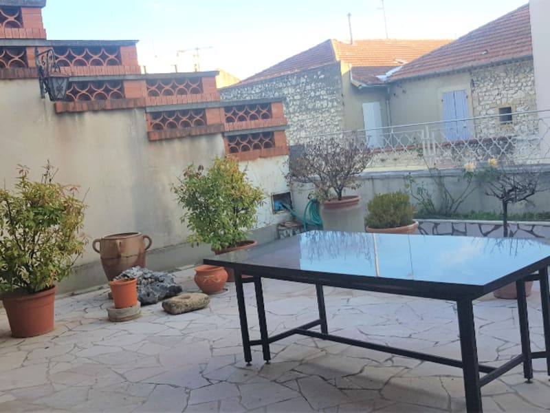 Verkauf haus Cavaillon 425000€ - Fotografie 1