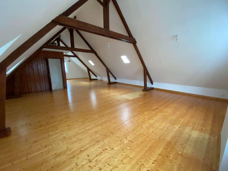 Sale house / villa Saint malo 497800€ - Picture 6