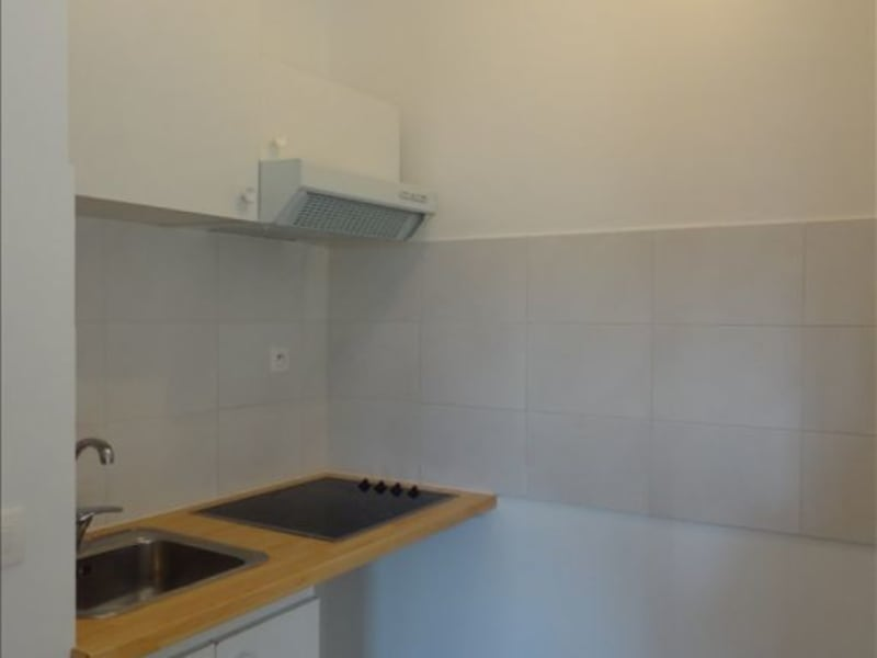 Location appartement Fontenay aux roses 1 052€ CC - Photo 2
