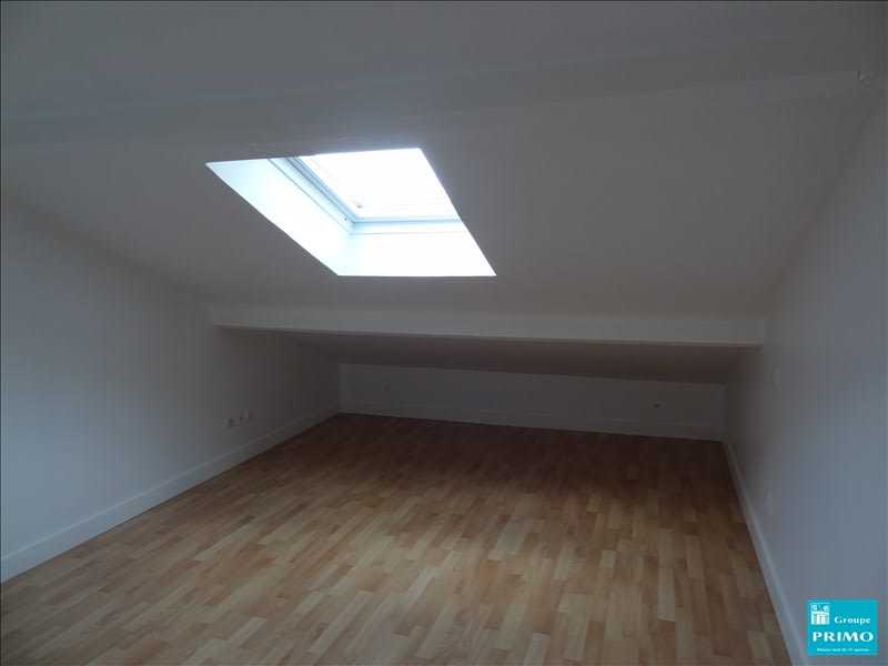 Location appartement Fontenay aux roses 1 052€ CC - Photo 5