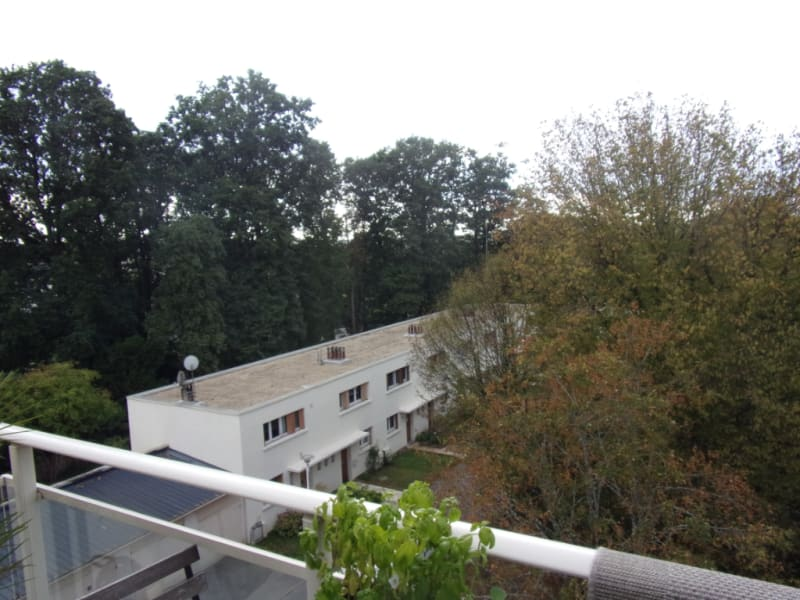 Sale apartment La celle saint cloud 242 000€ - Picture 6