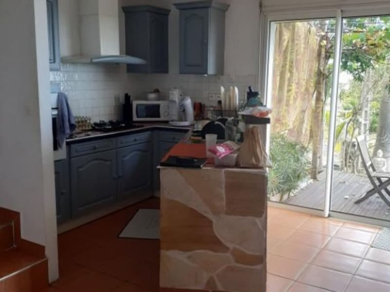 Sale house / villa St paul 317 200€ - Picture 6