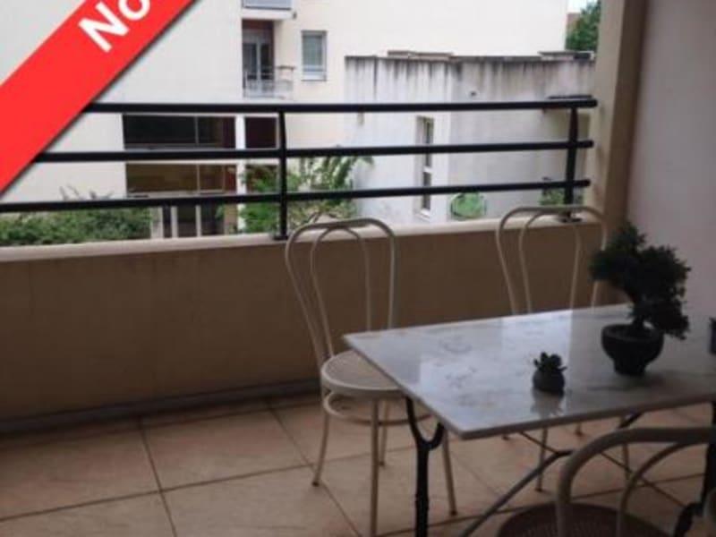 Location appartement Aix en provence 826€ CC - Photo 1