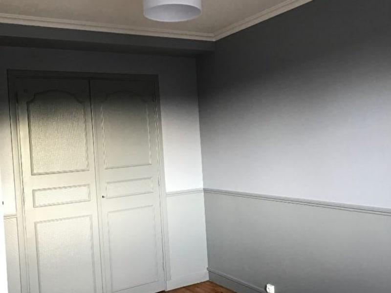 Rental apartment Villefranche sur saone 690€ CC - Picture 4