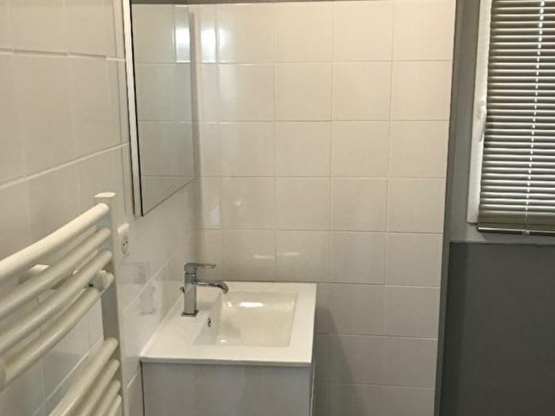Rental apartment Villefranche sur saone 690€ CC - Picture 5