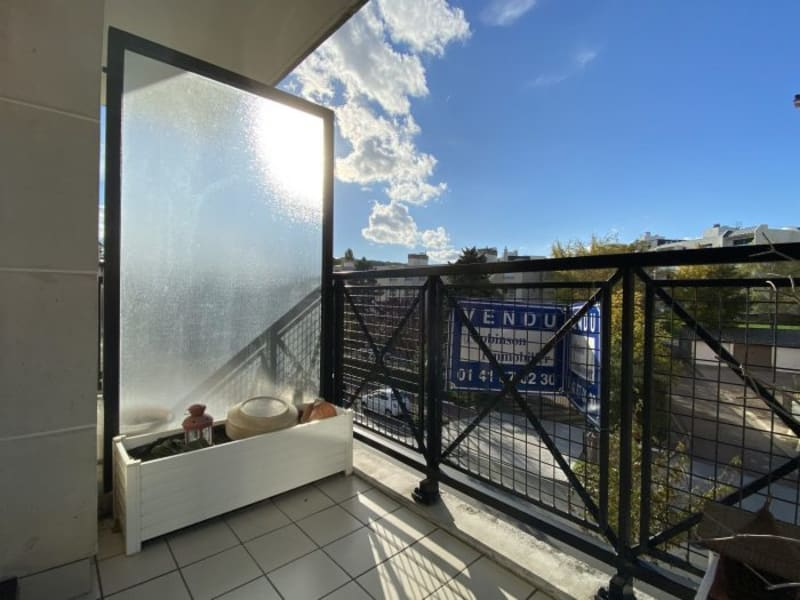 Sale apartment Le plessis-robinson 485 000€ - Picture 5