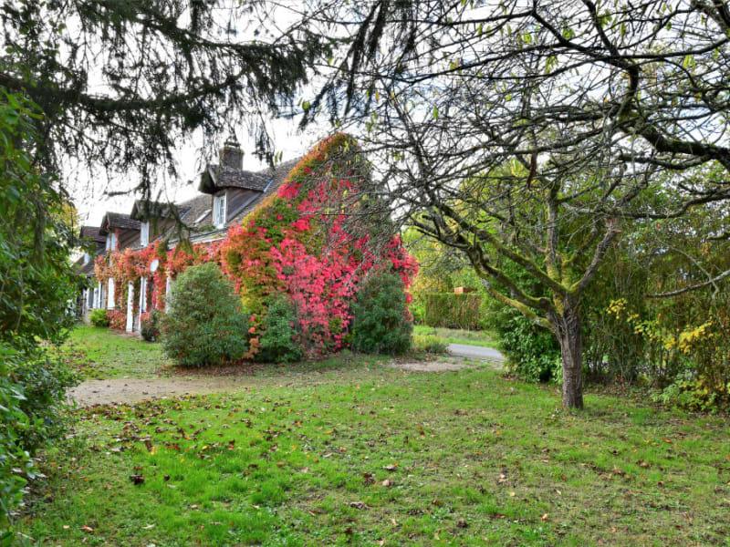 Sale house / villa Montoire sur le loir 254400€ - Picture 3