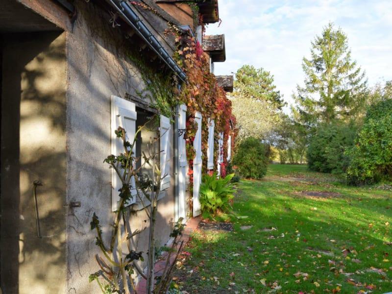 Sale house / villa Montoire sur le loir 254400€ - Picture 5