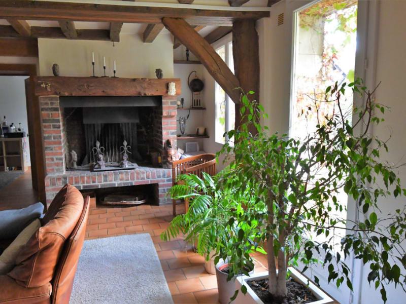 Sale house / villa Montoire sur le loir 254400€ - Picture 6