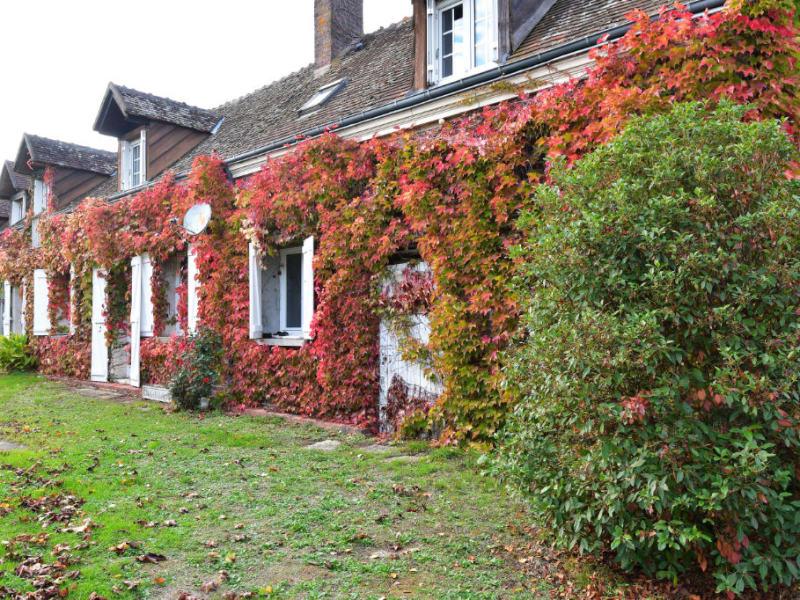 Sale house / villa Montoire sur le loir 254400€ - Picture 7
