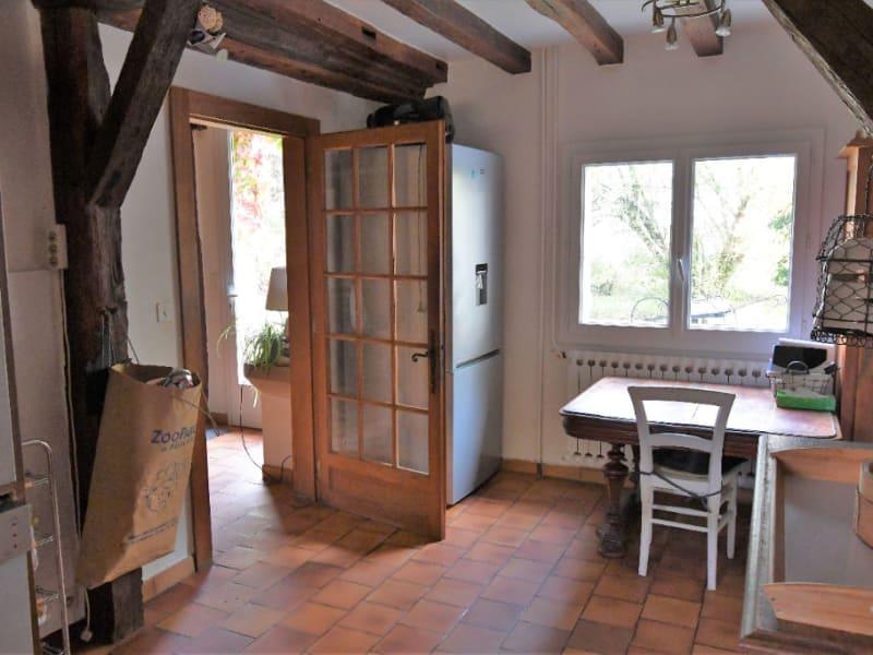 Sale house / villa Montoire sur le loir 254400€ - Picture 8