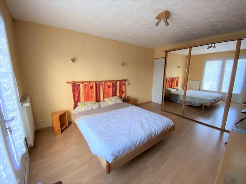 Sale house / villa Besse sur braye 193500€ - Picture 5