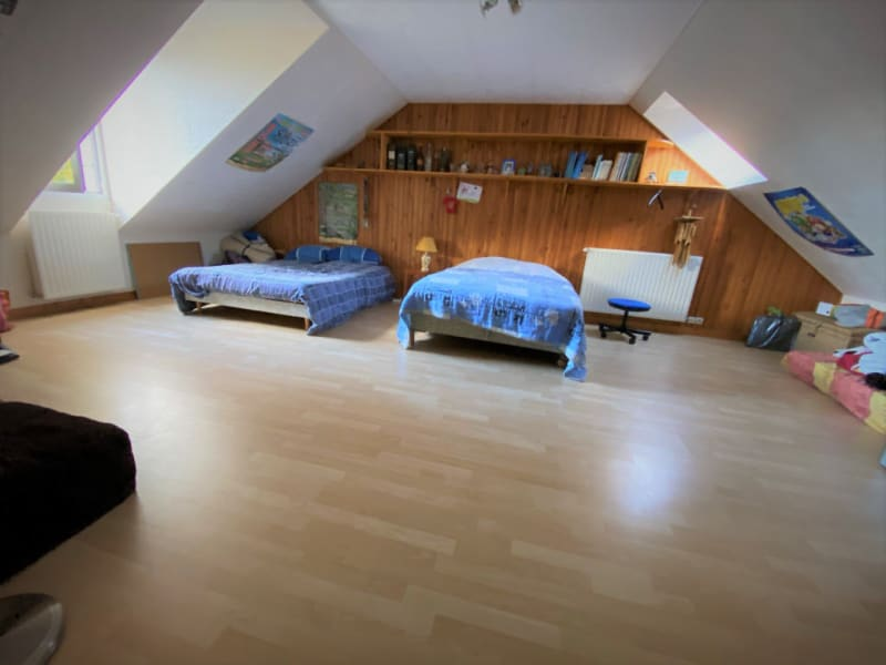 Sale house / villa Besse sur braye 193500€ - Picture 6