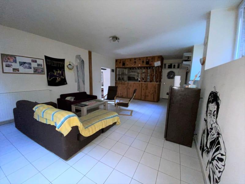 Sale house / villa Besse sur braye 193500€ - Picture 7