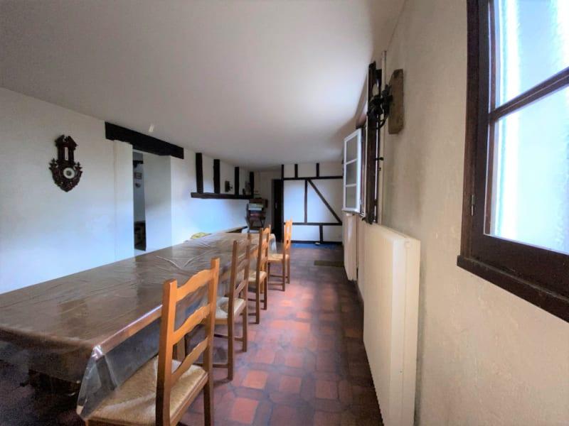 Sale house / villa Besse sur braye 193500€ - Picture 8