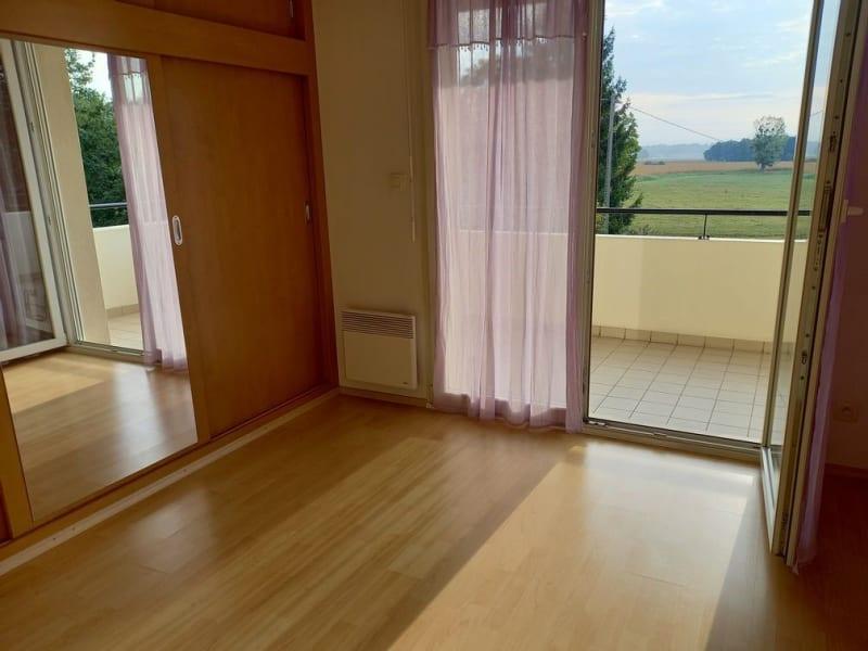 Sale apartment Hatten 165000€ - Picture 5