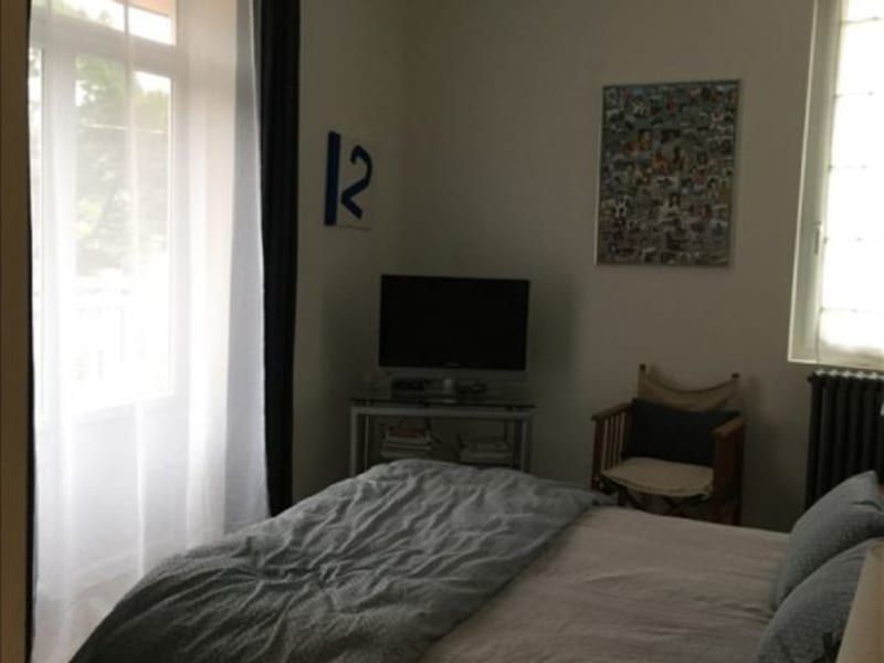 Rental house / villa La baule 3 200€ CC - Picture 7
