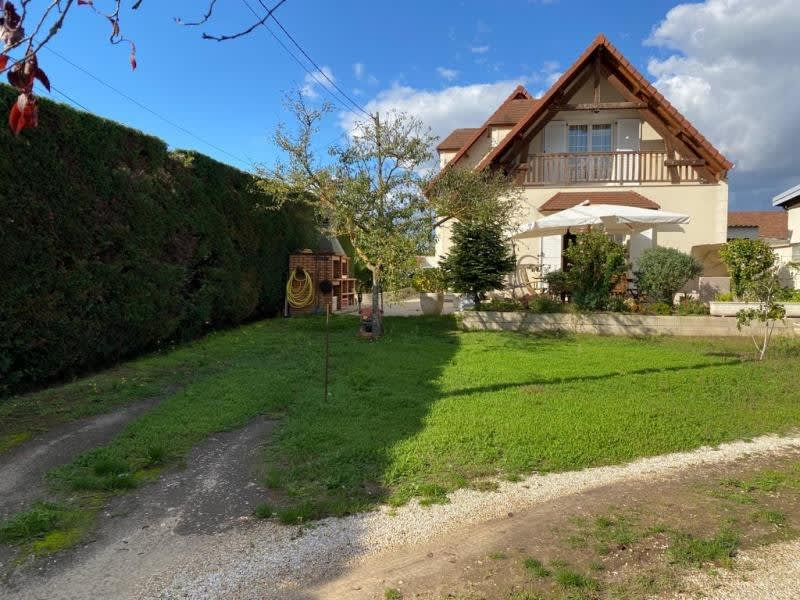 Vente maison / villa Herblay 629 000€ - Photo 2