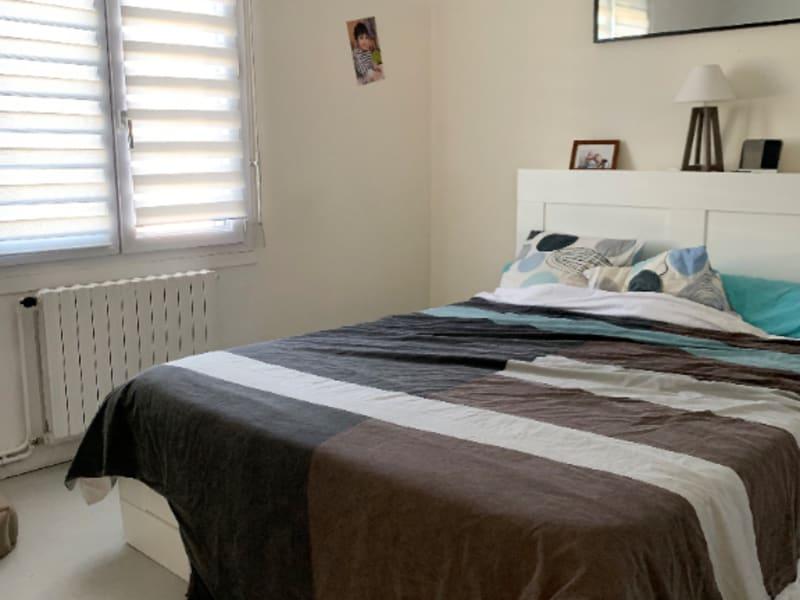 Sale house / villa La jubaudiere 106900€ - Picture 4