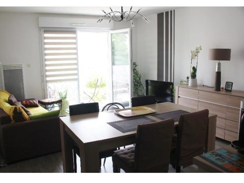 Sale apartment Aigrefeuille sur maine 144450€ - Picture 2
