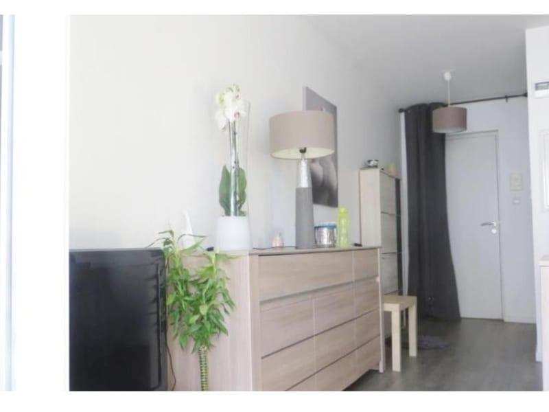 Sale apartment Aigrefeuille sur maine 144450€ - Picture 3