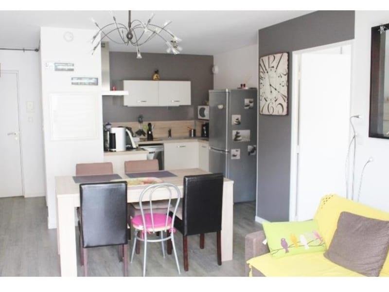 Sale apartment Aigrefeuille sur maine 144450€ - Picture 4