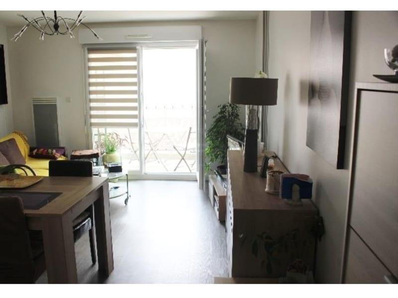 Sale apartment Aigrefeuille sur maine 144450€ - Picture 5