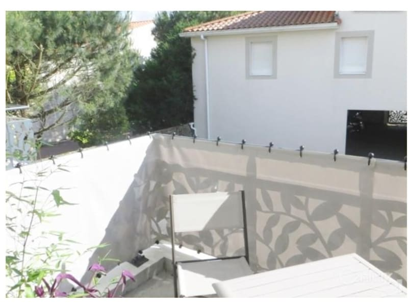 Sale apartment Aigrefeuille sur maine 144450€ - Picture 6