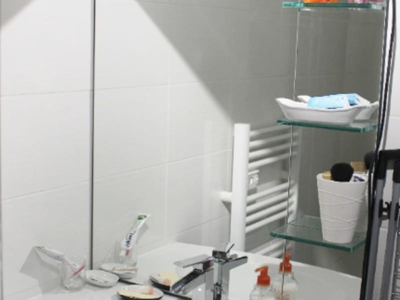Sale apartment Aigrefeuille sur maine 144450€ - Picture 7