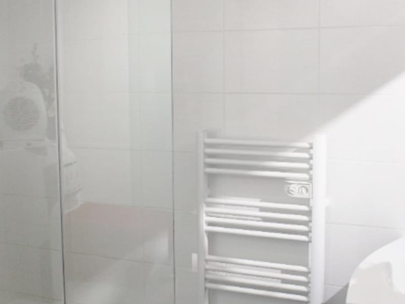 Sale apartment Aigrefeuille sur maine 144450€ - Picture 8