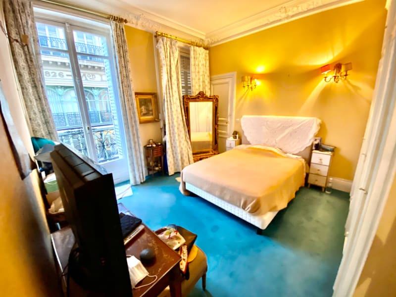 Sale apartment Paris 9ème 1249000€ - Picture 6