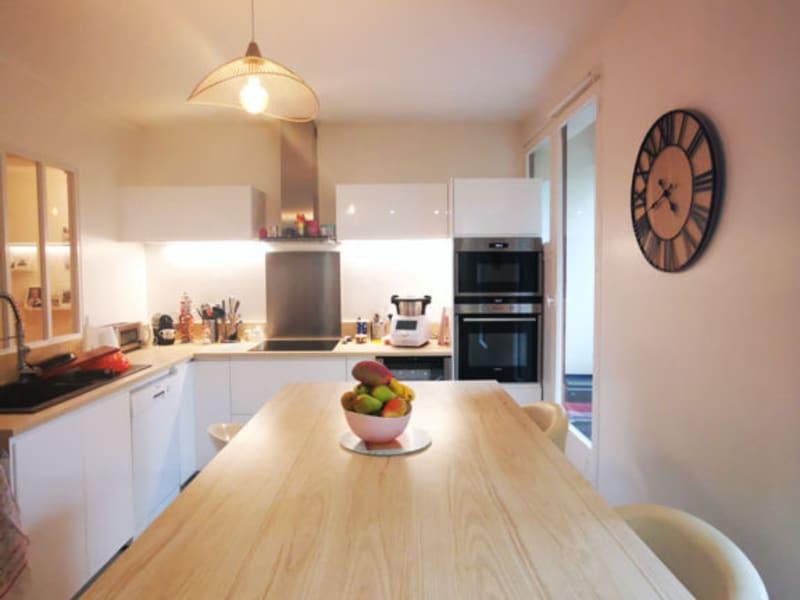 Vente appartement Mareil marly 552000€ - Photo 3