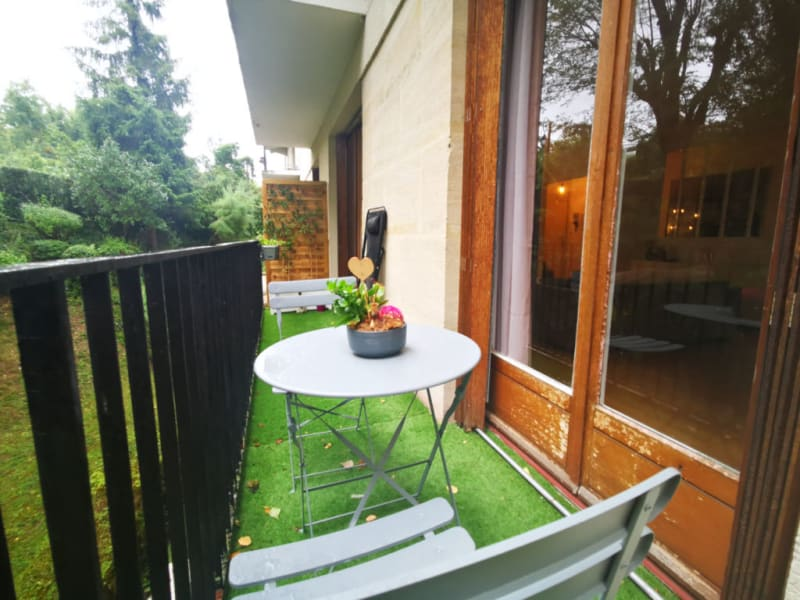 Sale apartment Mareil marly 552000€ - Picture 6